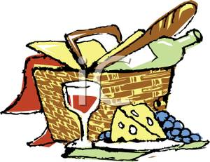 Picnic_Basket_With_Wine_and_Cheese_Royalty_Free_Clipart_Picture_091101-223838-492048