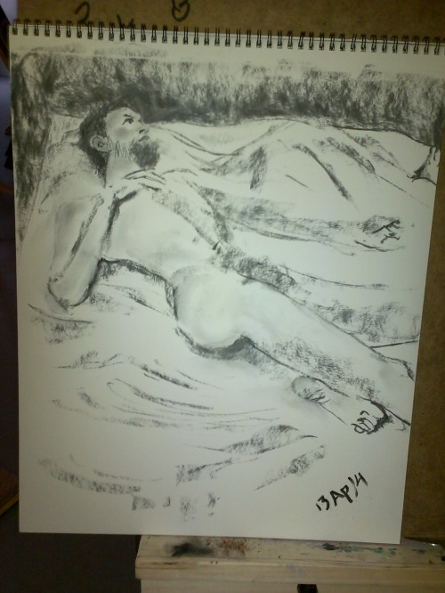 lifedrawing2 13apr14