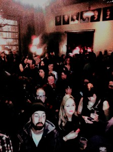 AB crowd from stage 14feb15 copy1