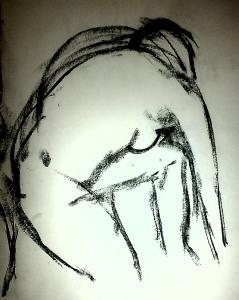 AB my target sketch 14feb15